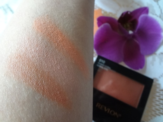 coor swatches