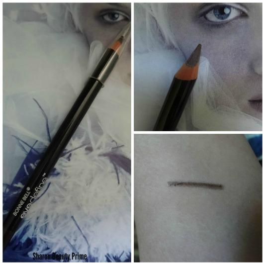 eye define pencil