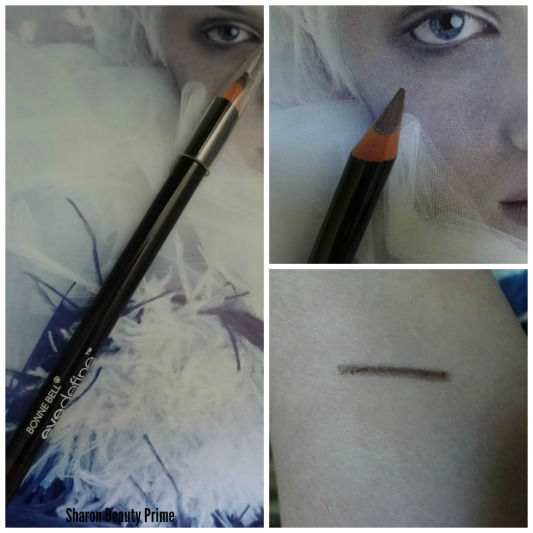 eye define pencil