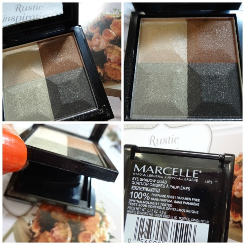 marcelle quad shadows