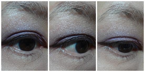physician formula eyelook