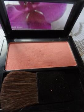 revlon coral blush