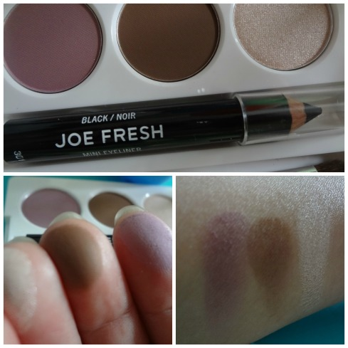 color swatch joe fresh