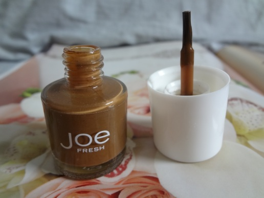 joe fresh - sharon beauty prime