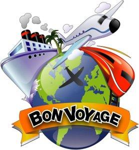 by source - Bon Voyage!
