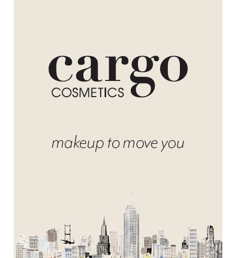 BRONZER by Cargo Cosmetics|Review