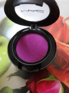 mac hepcat eyeshadow