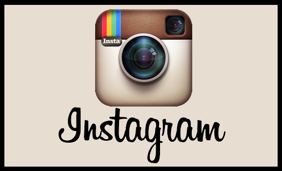 Wordless Wednesday|What are your favorite Instagramaccounts?