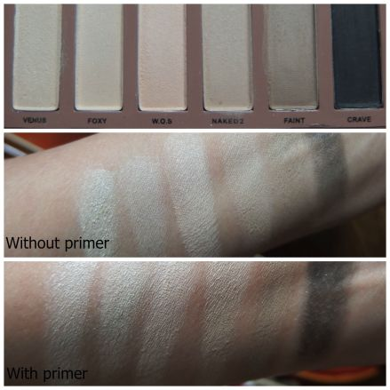 ccolor swatches closed up NK