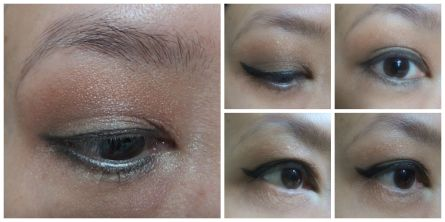 fall eotd look