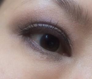 Lorac Pro Palette eyemakeup