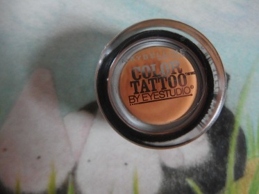 color tattoo cream shadow