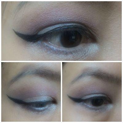 quo eyelook 1