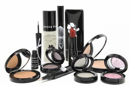 Question Tuesday How long Does MakeupLast?