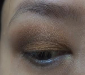 eyestudio cream eyeshadow