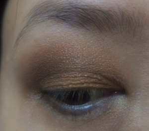 eyestudio cream eyeshadow