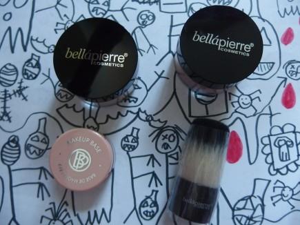 bellapierre cosmetics it