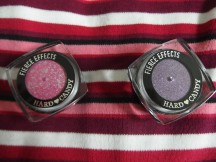 hard candy cosmetics
