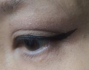elf eyeshadow