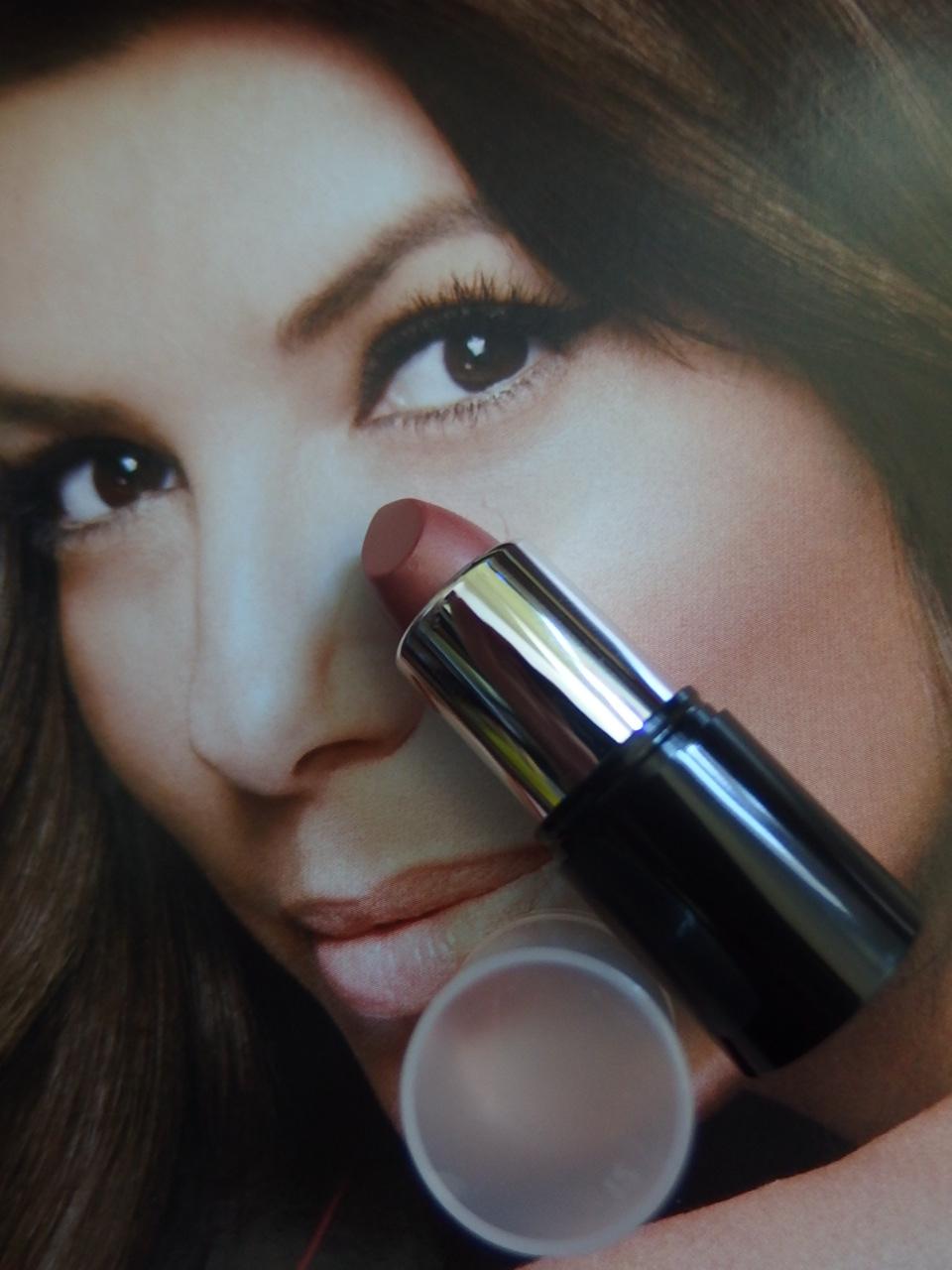 lipstick harmony