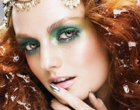 best-christmas-makeup-ideas_10