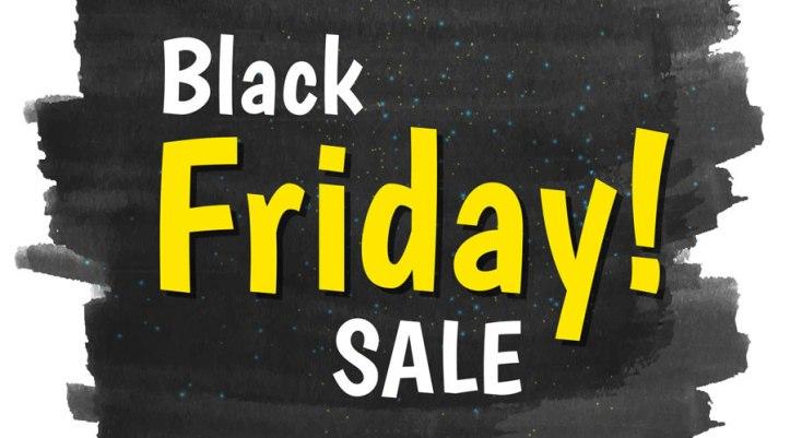 black-friday-sales-holiday-deals