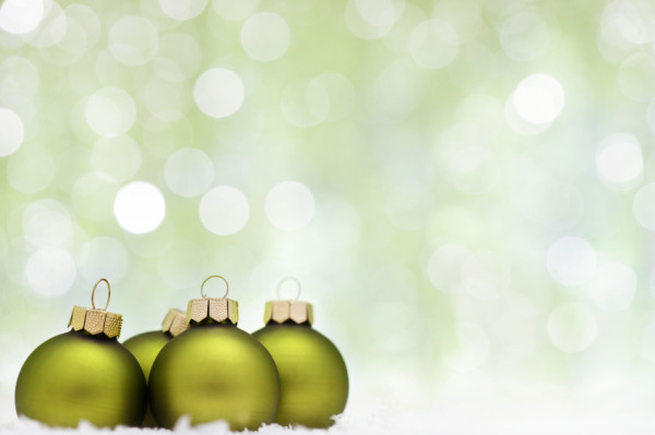 Holiday-Social-600x399