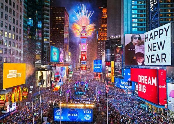 nyc-new-year-2015