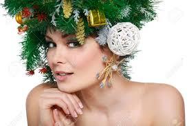 ornament makeup