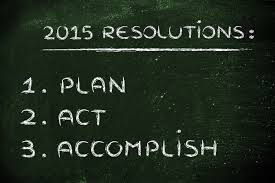 resolution 2015