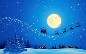 Merry Christmas & HappyHolidays!