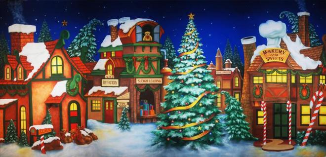 santas-village-scenic-backdrop