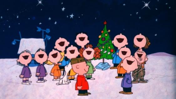 song-on-christmas