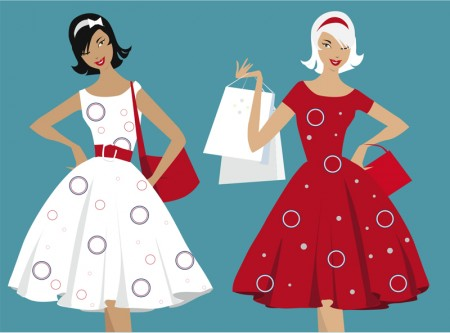 women-shopping-jpg