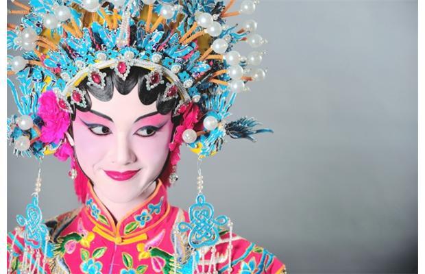 chinese opera 2