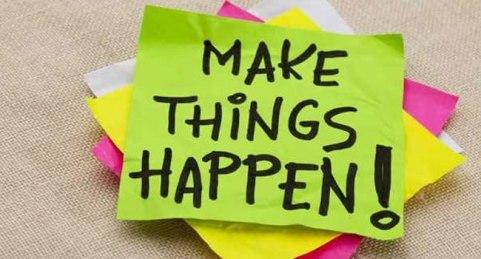 Setting-Blogging-Goals-