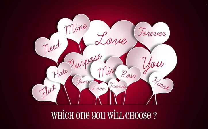 Valentines-Day-Love-Hearts