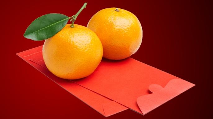 Chinese_New_Year_Oranges_Hero-E