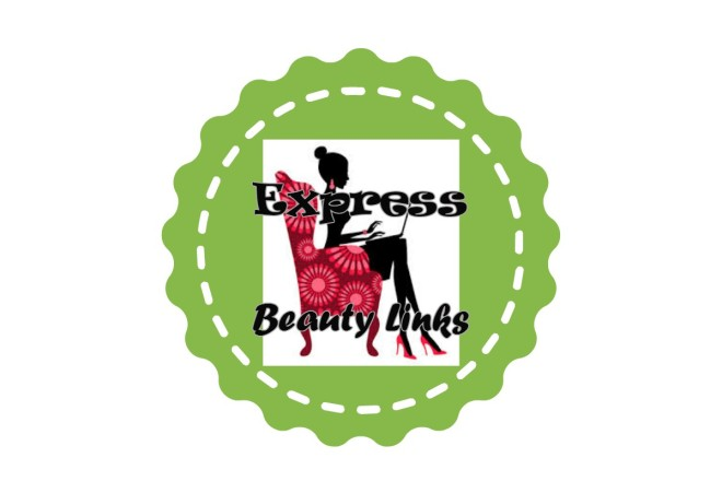 Express beauty links