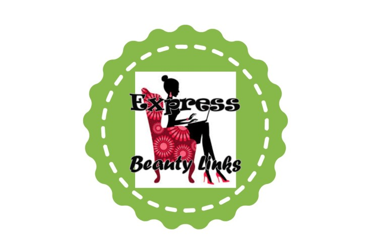 Express beauty links