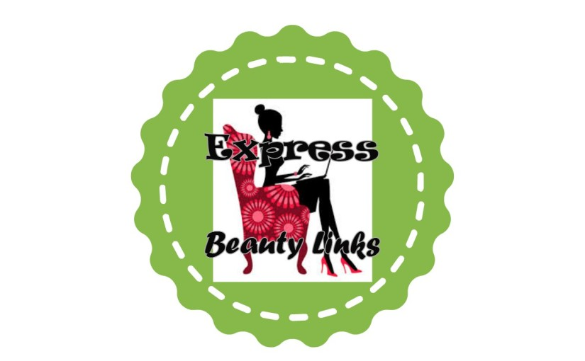 Express Beauty Links : Part1