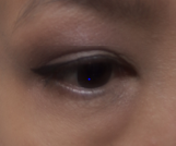 eye 2