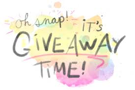 Oh Snap! It's Giveaway Time! @Express Beauty Blog