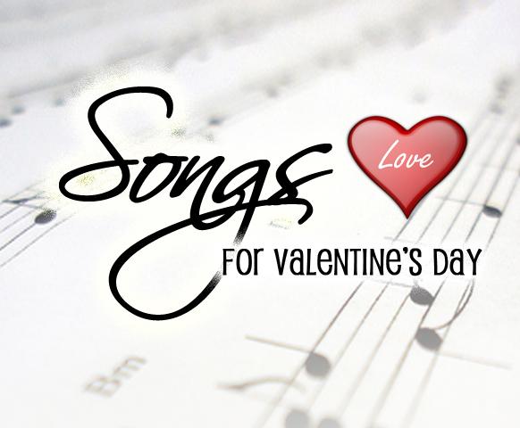 Valentines-Day