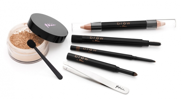 Question Tuesday: Talking AboutBrows