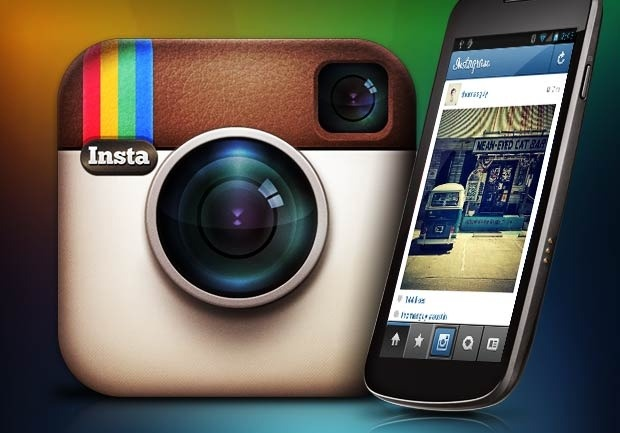 Instagram For Beauty, Fashion & LifestyleLovers