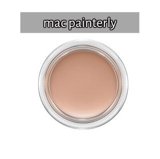 macpainterly