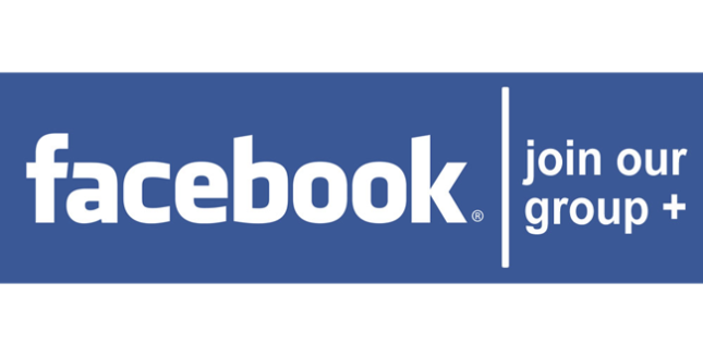 Are You Looking For A New Facebook Group ToGrow?