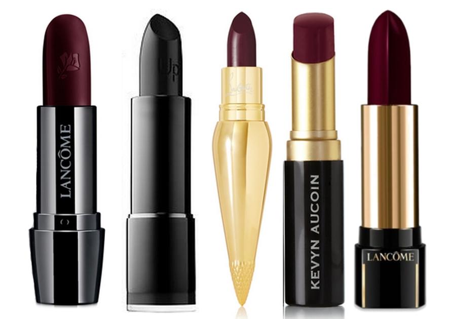 Vampy-Halloween-Lipstick