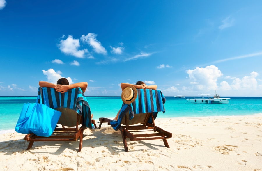 couple-on-a-beach.jpg